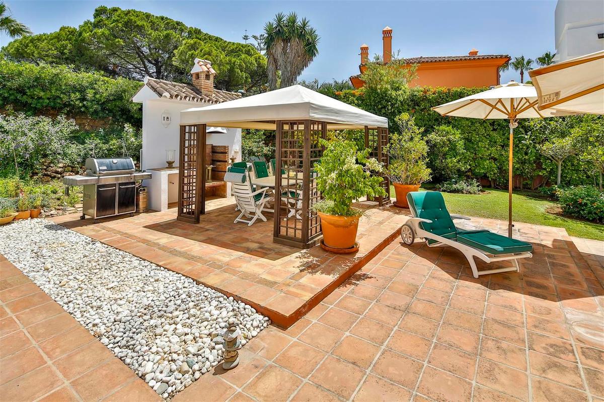 House in Bahía de Marbella R2419892 44