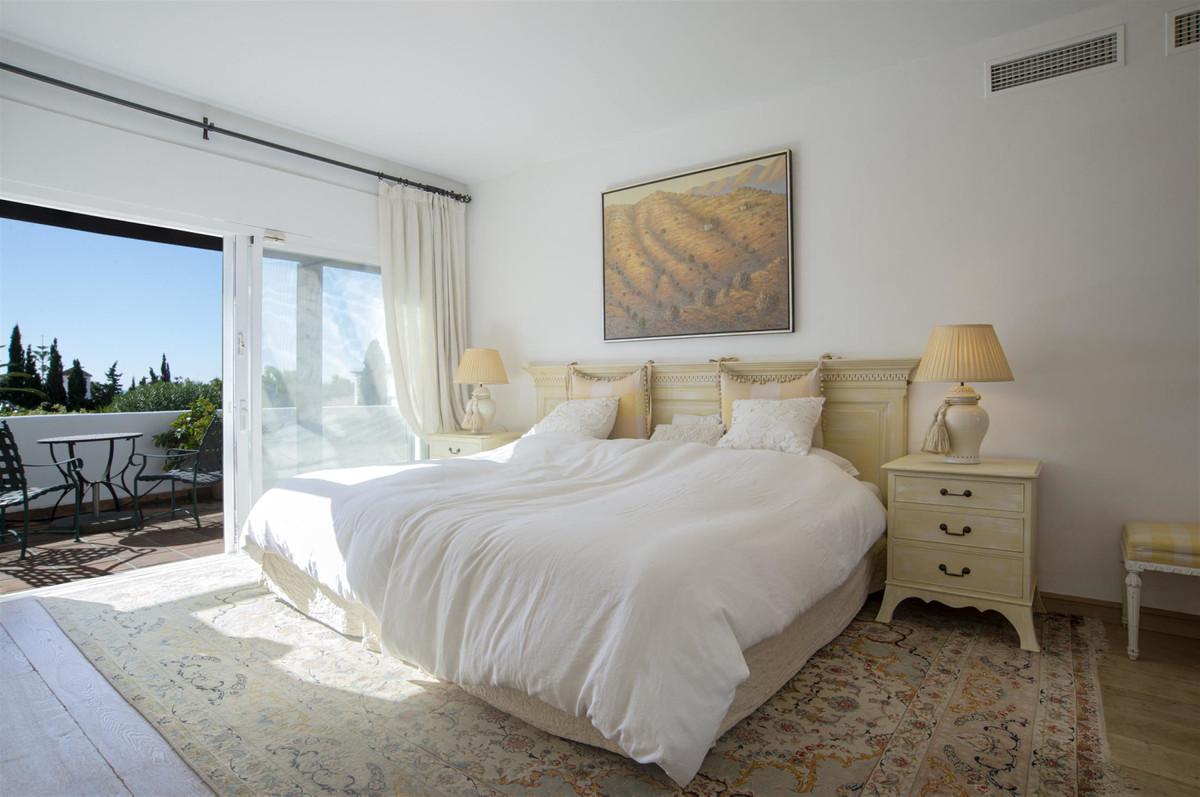 House in Bahía de Marbella R2419892 5