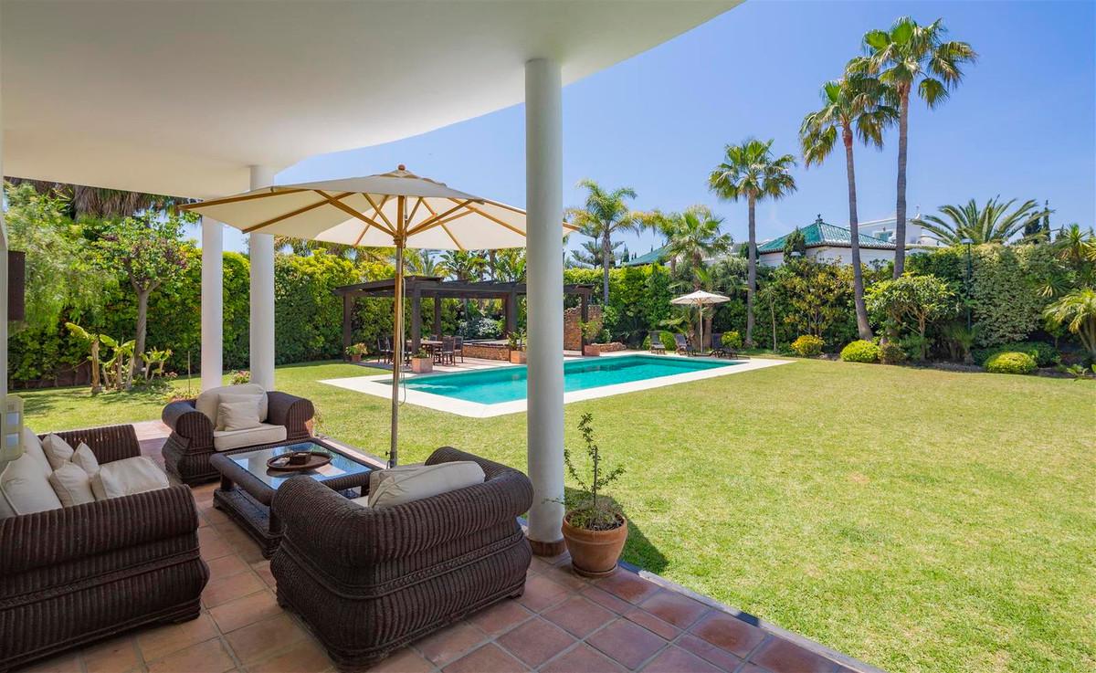 House in Bahía de Marbella R2419892 6