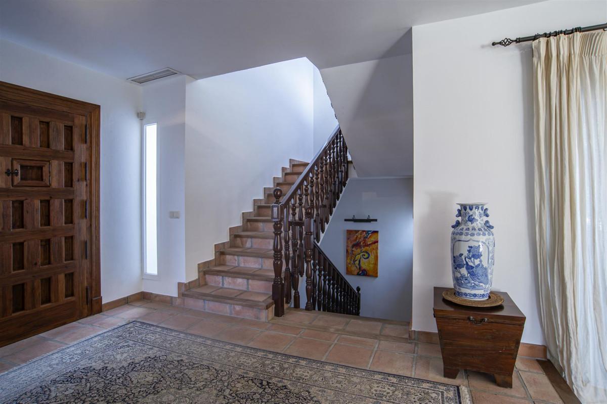 House in Bahía de Marbella R2419892 7