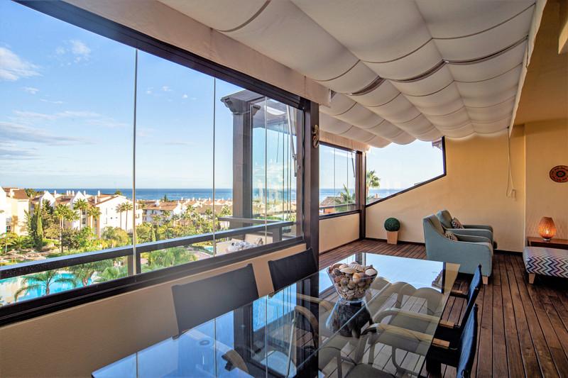 Maisons Bahía de Marbella 12