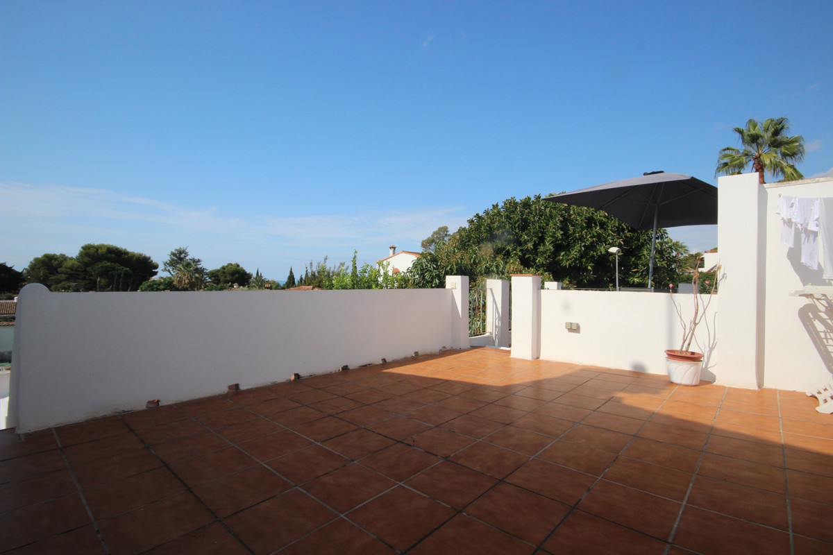 3 Bedroom Detached Villa For Sale Costabella