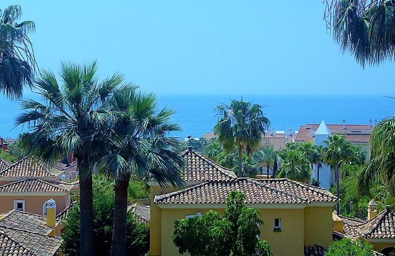 Marbella Este 2