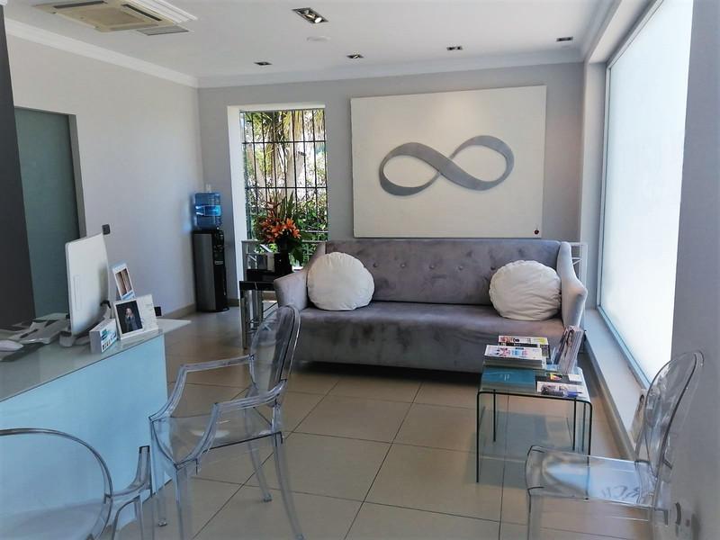 Otro en venta en Marbella – R3448069