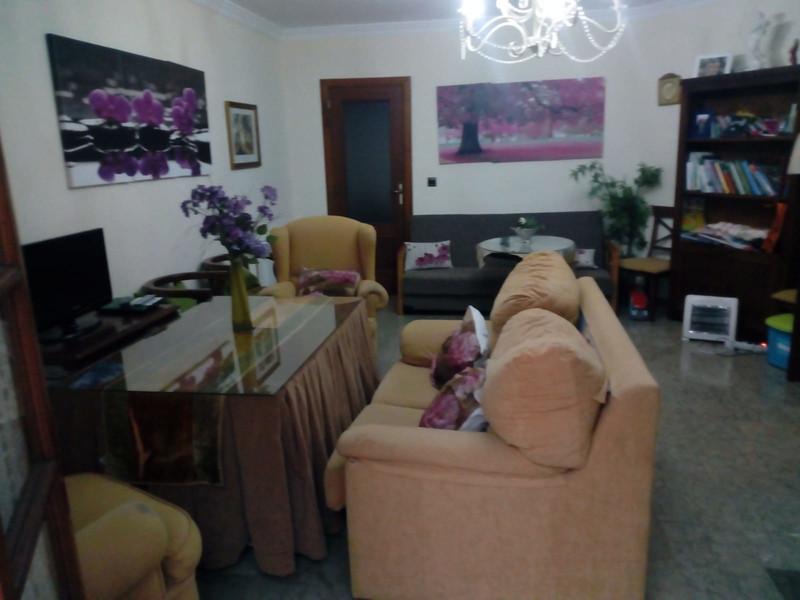 Apartamento Planta Baja en venta en Ronda – R3416989