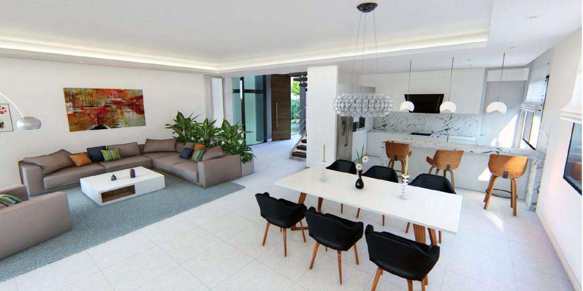 House en Bel Air R3735331 2