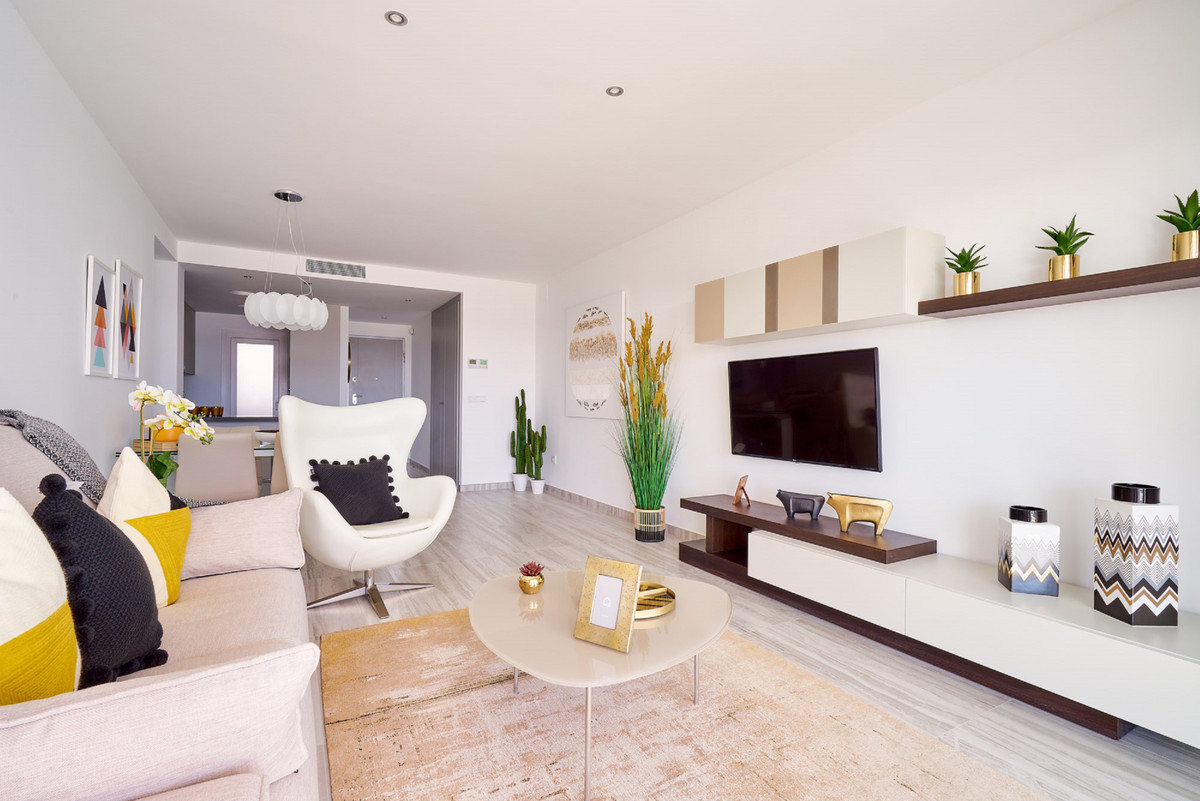 Ground Floor Apartment for sale in Bel Air R3682691