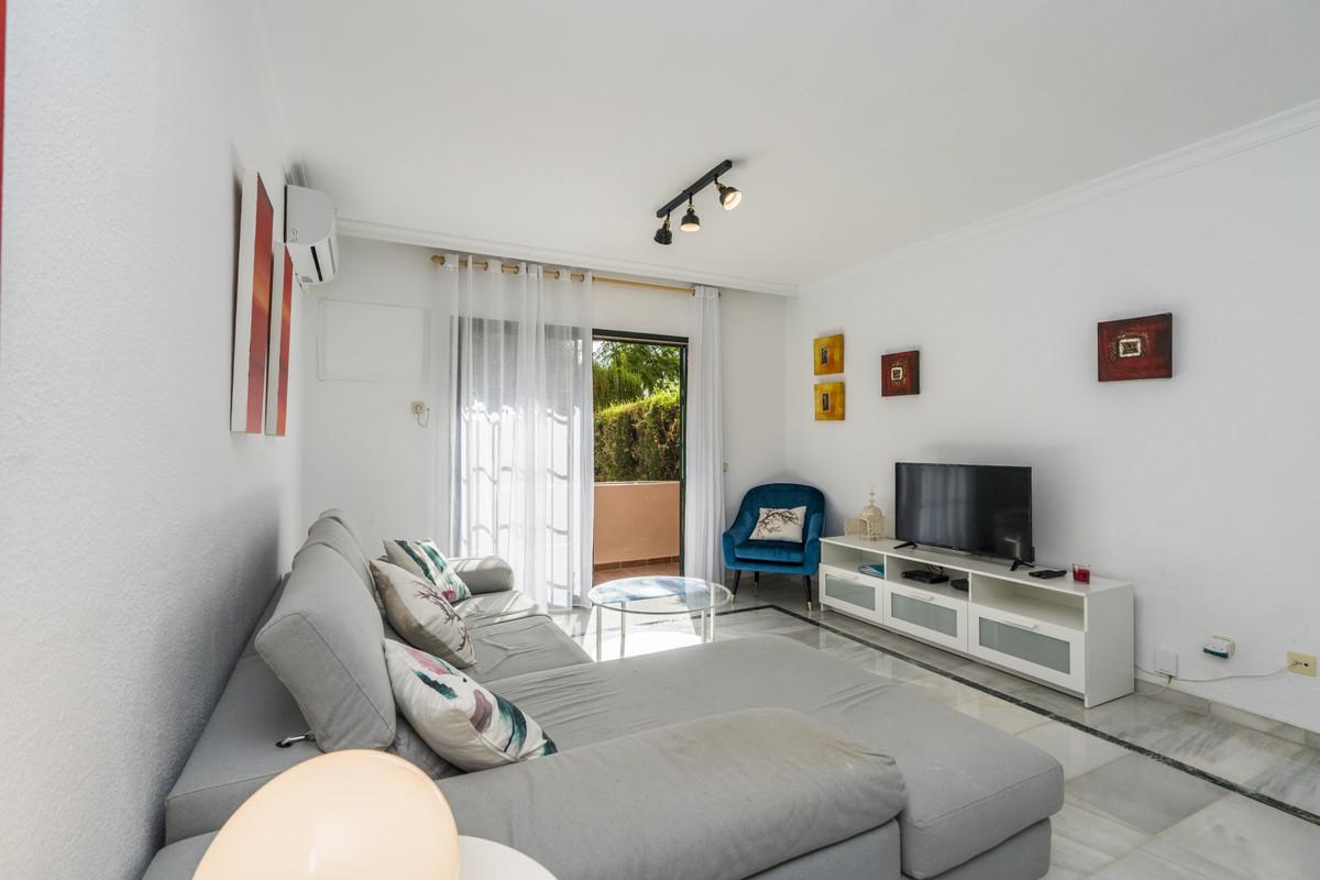 Квартира на продажу в Bel Air - R3760588