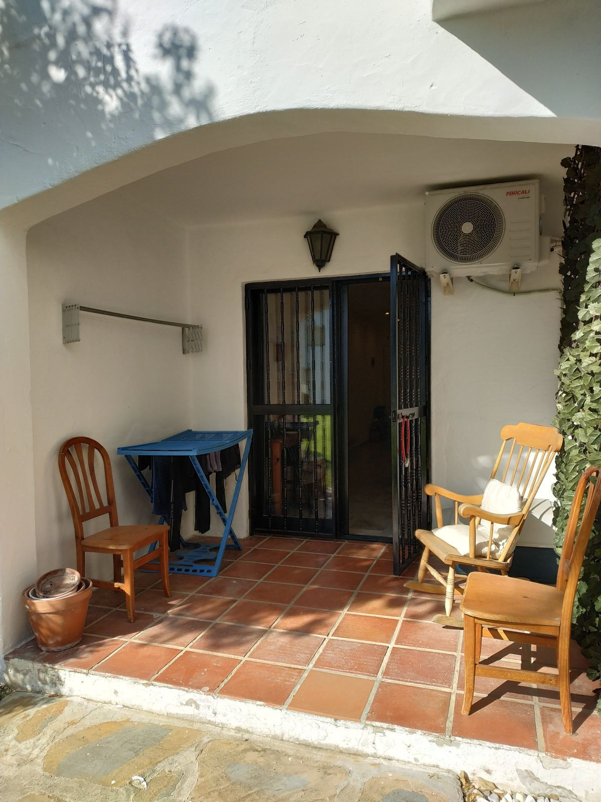 Apartamento en Venta en Bel Air – R3772819