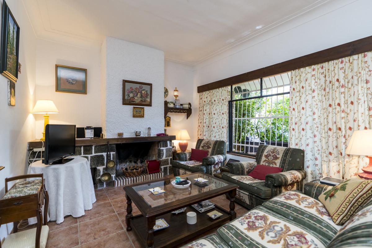 Дом - Marbella - R3702668 - mibgroup.es