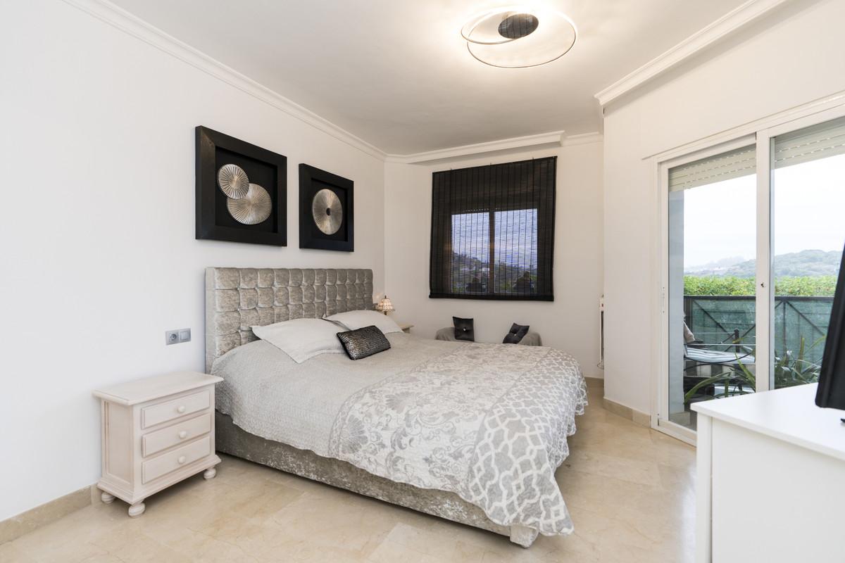Marbella Banus Apartamento en Venta en Bel Air – R3734824
