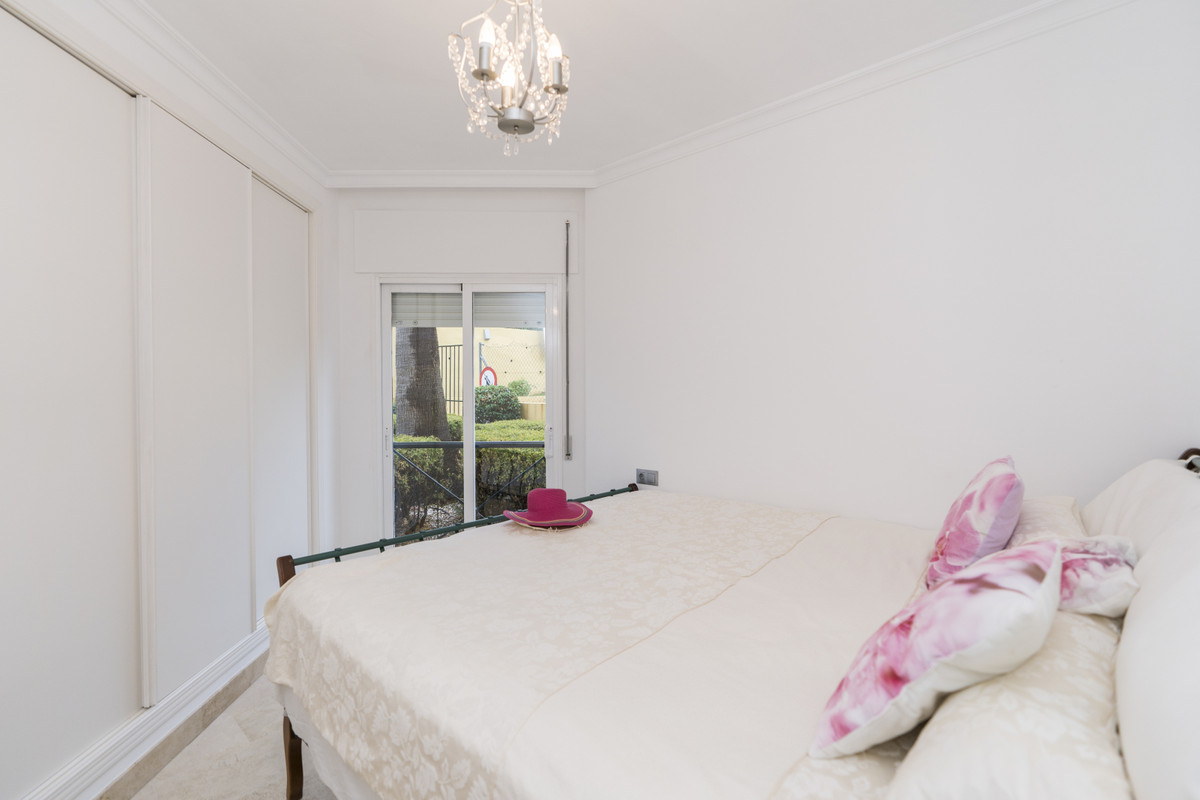 2 Bedroom Apartment for sale Bel Air