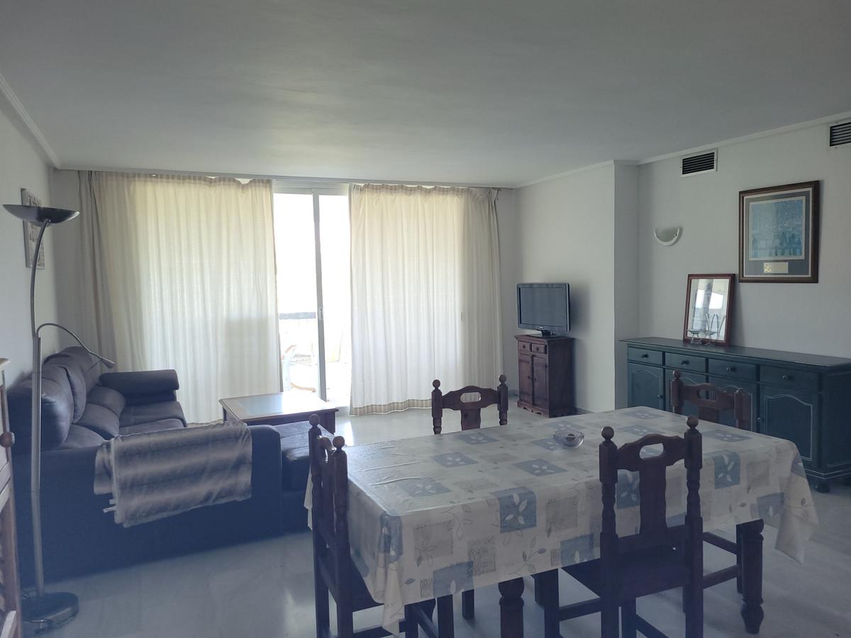 Marbella Banus Wohnung zum Verkauf in Bel Air – R3879697