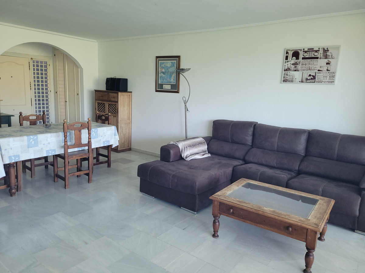 Apartamento en Venta en Bel Air – R3879697