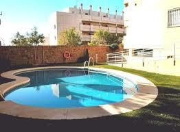 R2289077 Apartment The Golden Mile, Málaga, Costa del Sol