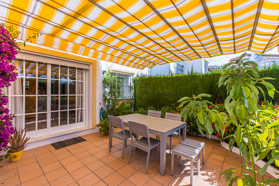 House  for sale in Bel Air, Costa del Sol