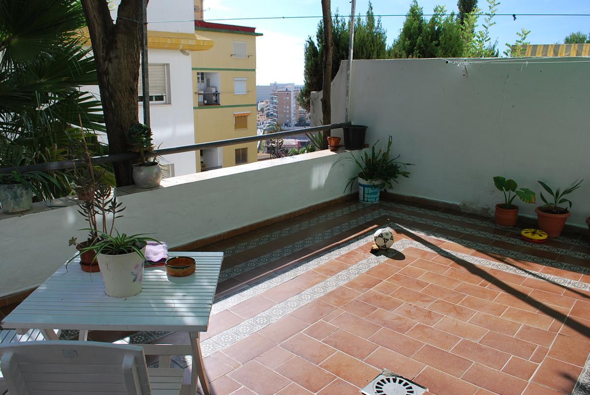 Sales - House - Torremolinos - 29 - mibgroup.es
