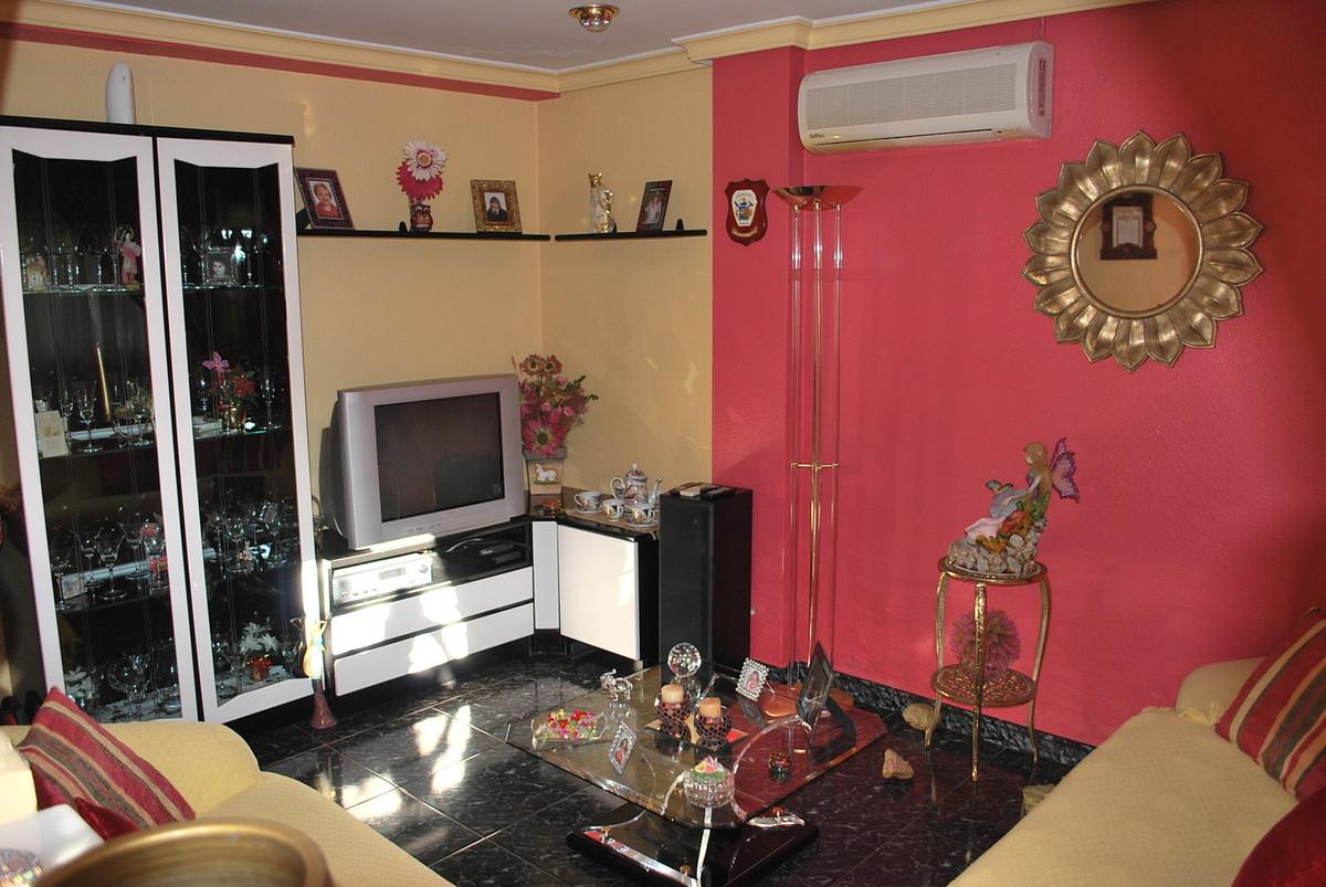 House in Alhaurín de la Torre R3032948 13