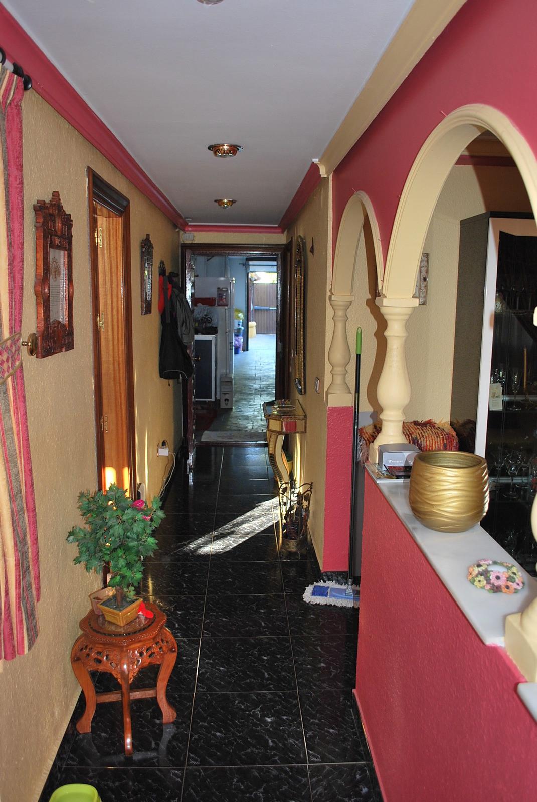House in Alhaurín de la Torre R3032948 14