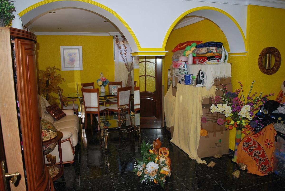 House in Alhaurín de la Torre R3032948 17