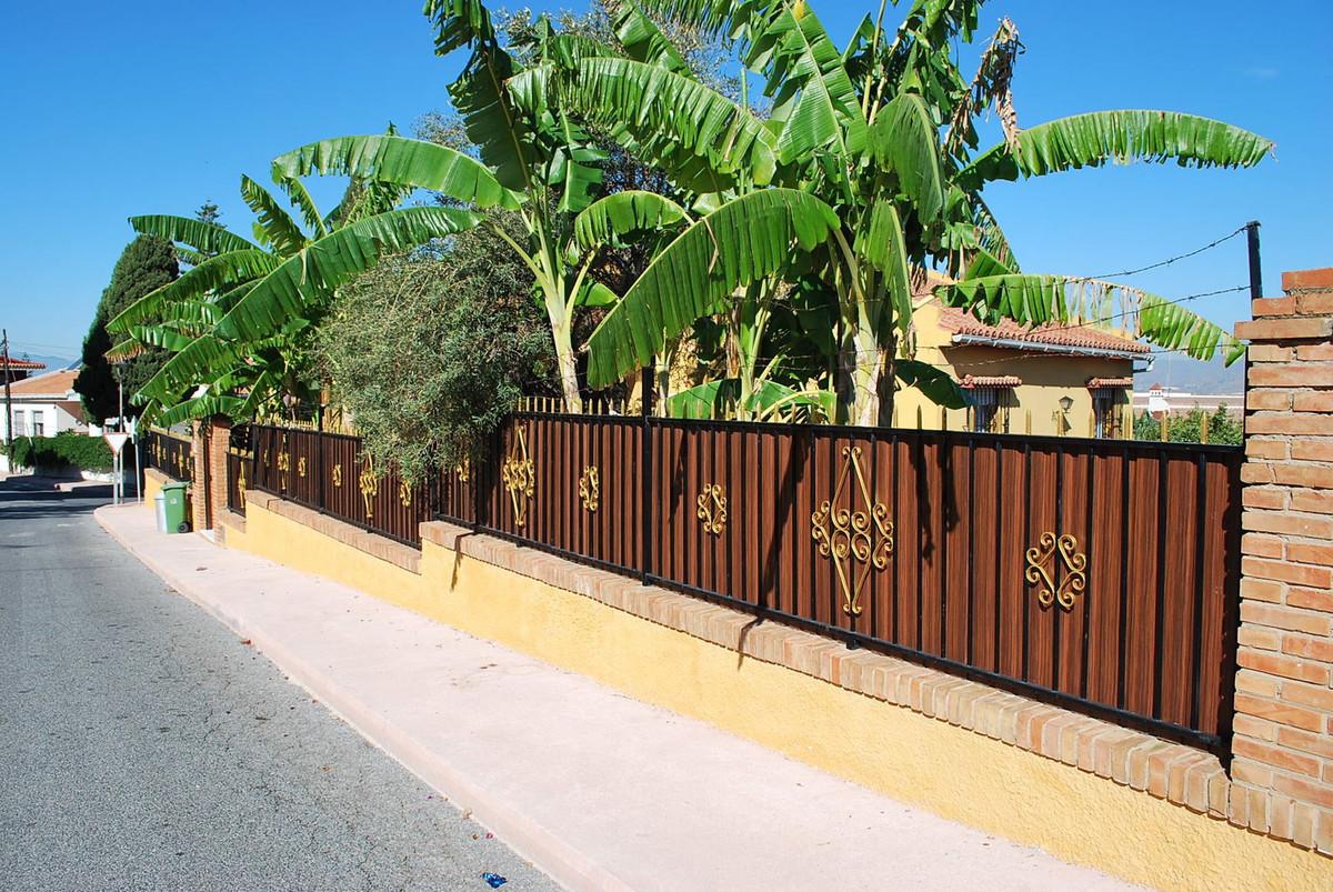 House in Alhaurín de la Torre R3032948 2