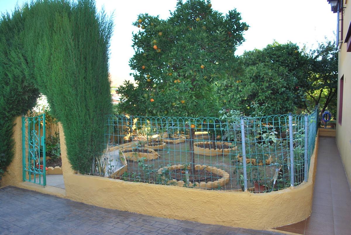 House in Alhaurín de la Torre R3032948 22