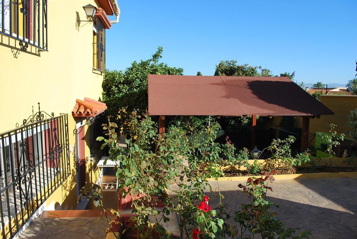 House in Alhaurín de la Torre R3032948 27