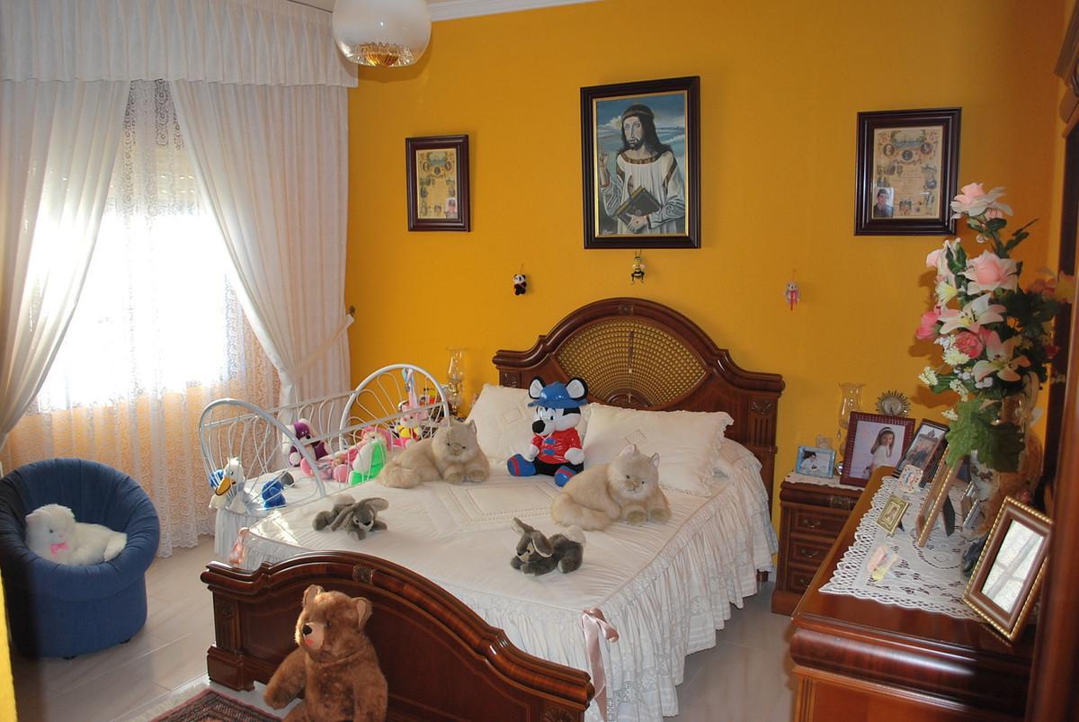 House in Alhaurín de la Torre R3032948 9