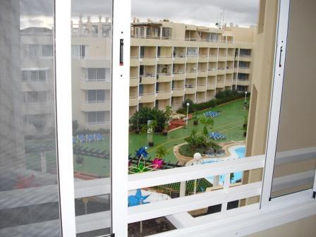 Апартамент средний этаж - Golf del Sur - R750508 - mibgroup.es