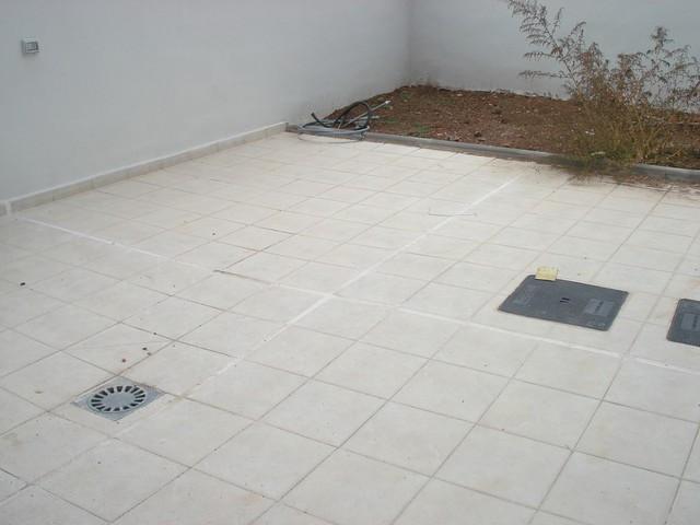 Apartamento Planta Media - Cabo Blanco - R910869 - mibgroup.es