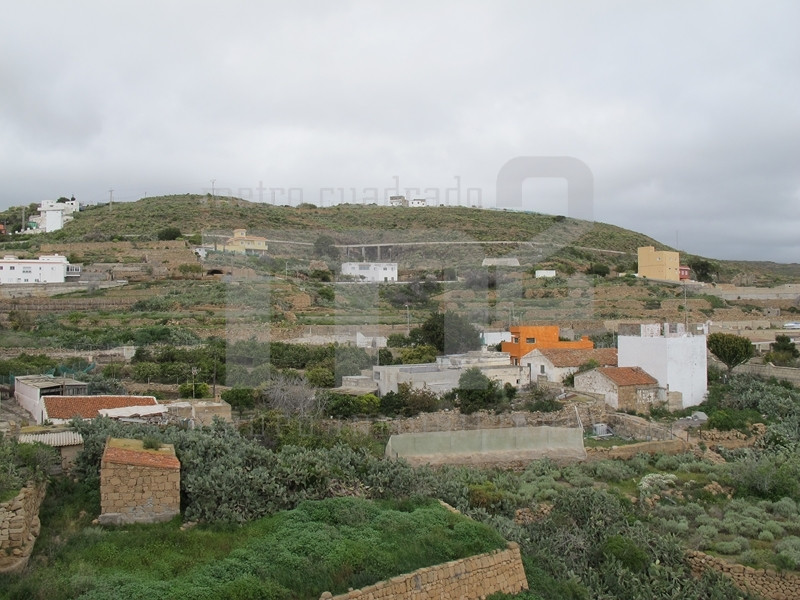 Detached Villa - El Rio - R2220431 - mibgroup.es