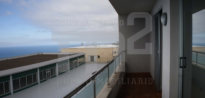 Apartment - Santa Úrsula