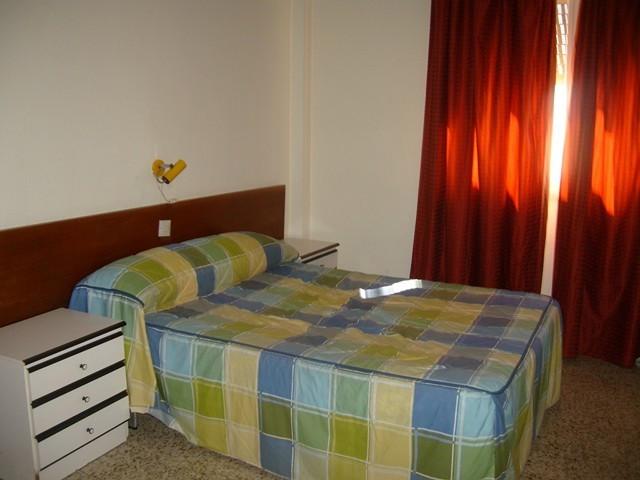 Апартамент средний этаж - San Isidro - R910728 - mibgroup.es