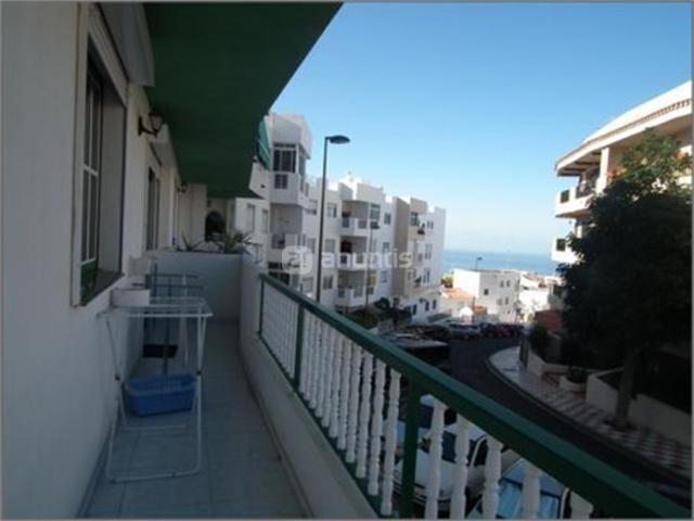 Apartment - Adeje