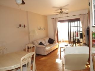 Apartment - Playa De La Arena