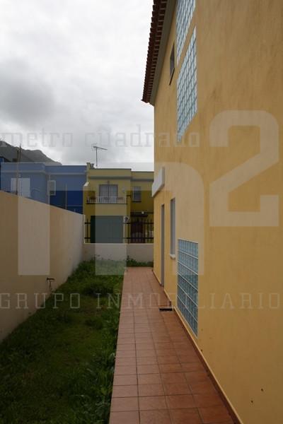 House - La Laguna