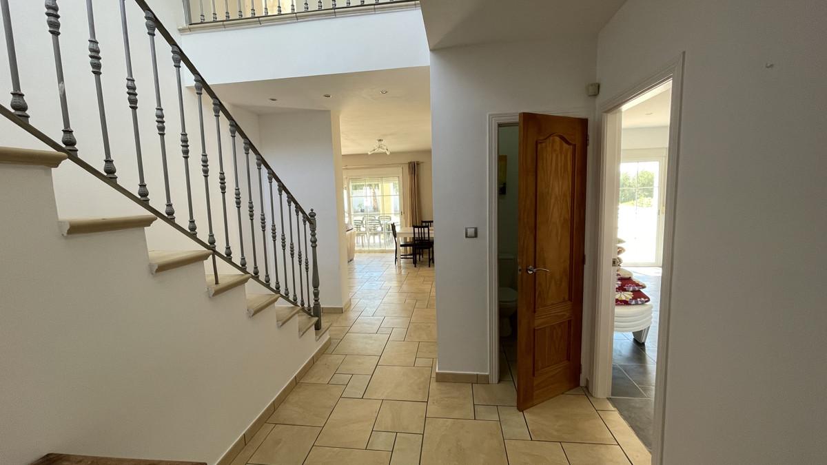 House en Alhaurín el Grande R3713582 7
