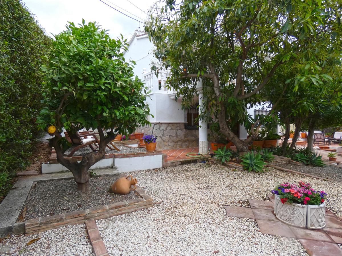 Hus in Alhaurín el Grande R3866281 16