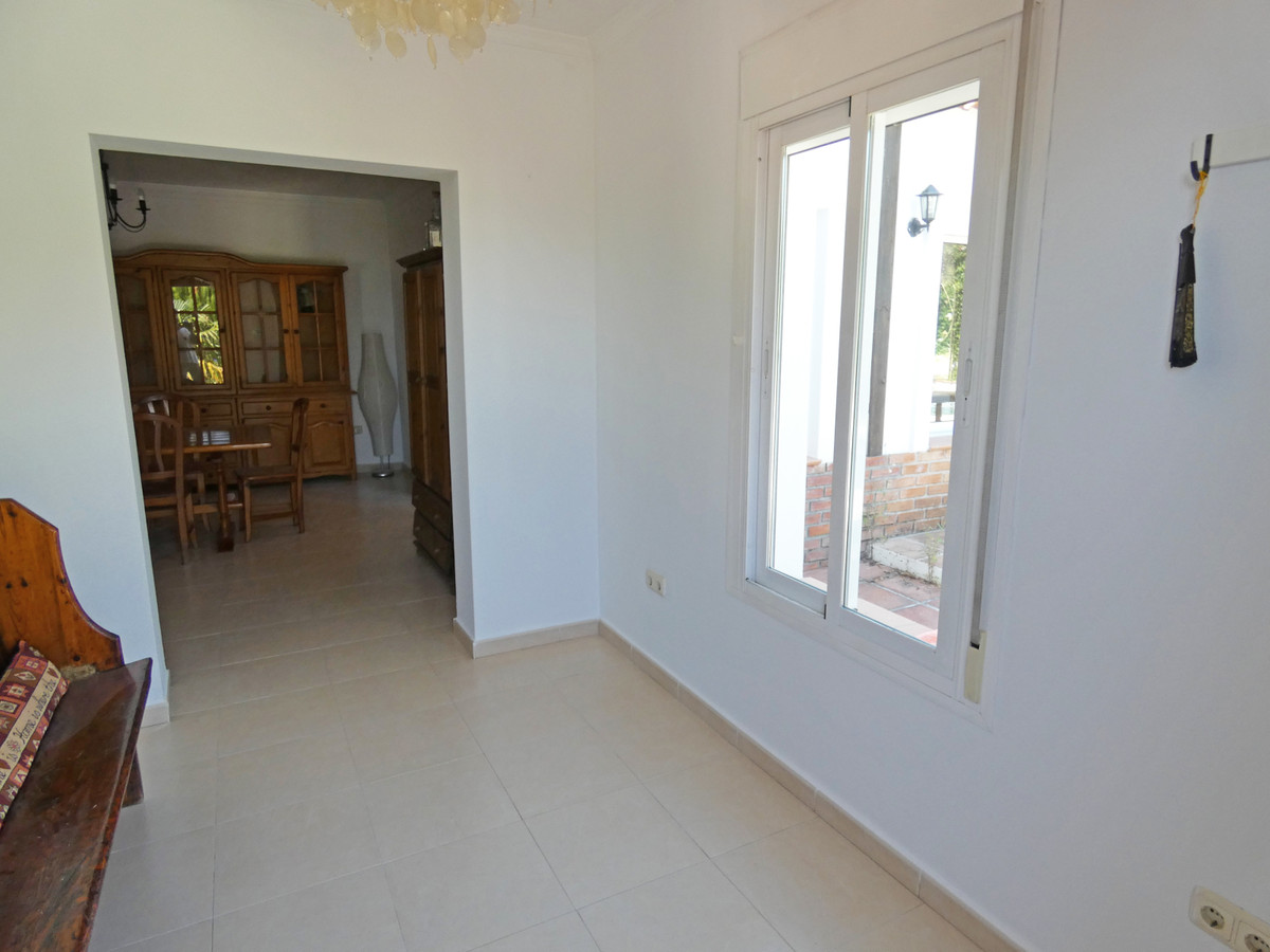 House in Alhaurín el Grande R3645302 11