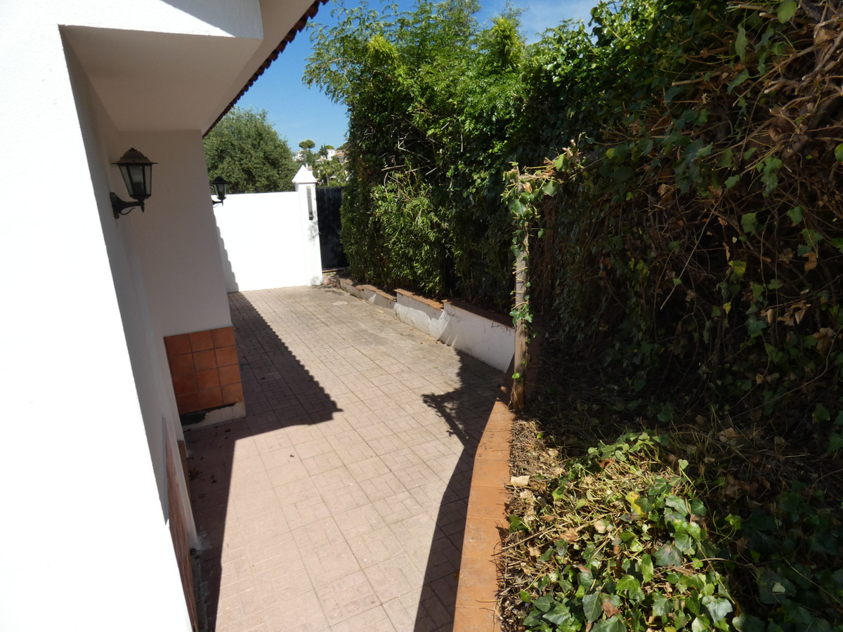 House in Alhaurín el Grande R3645302 27