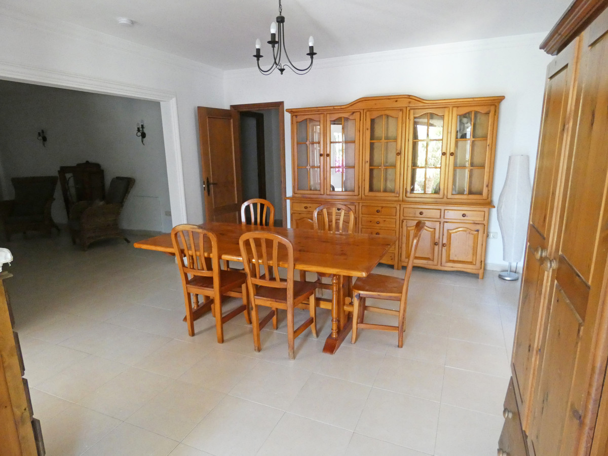 House in Alhaurín el Grande R3645302 4