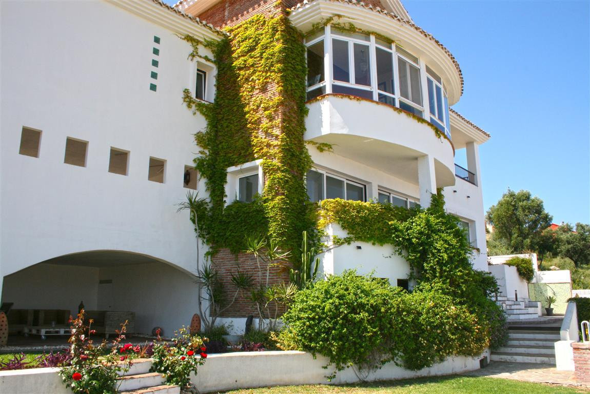 House in Alhaurín de la Torre R2922371 15