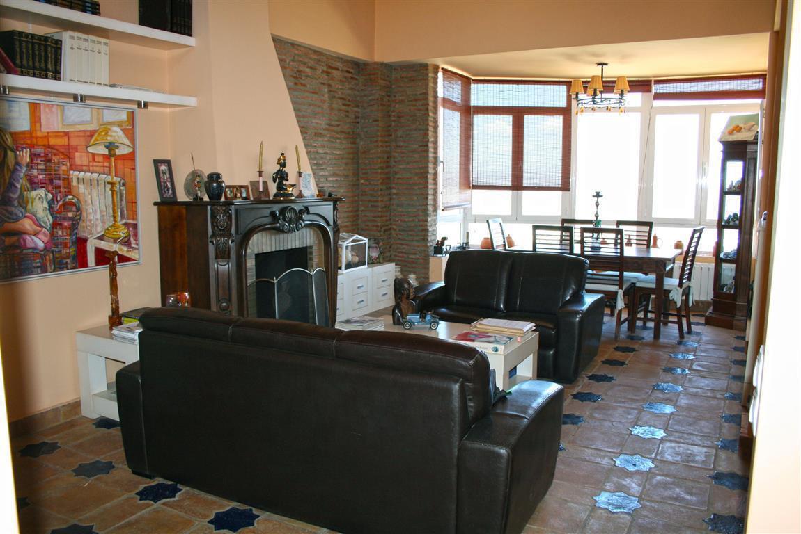 House in Alhaurín de la Torre R2922371 3