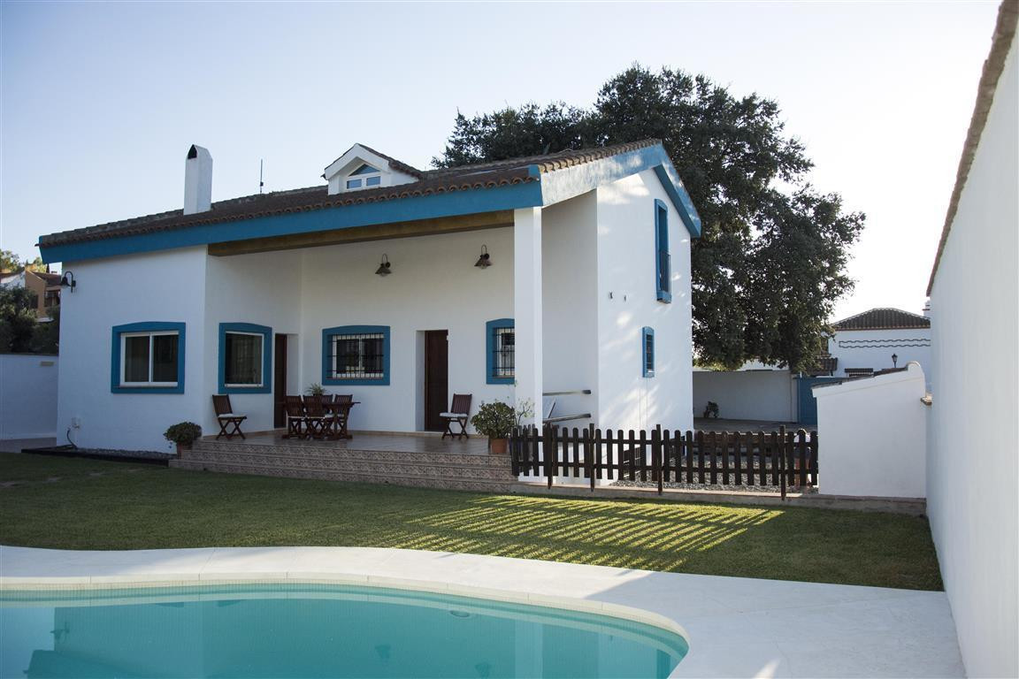 House in Alhaurín el Grande R3082183 2
