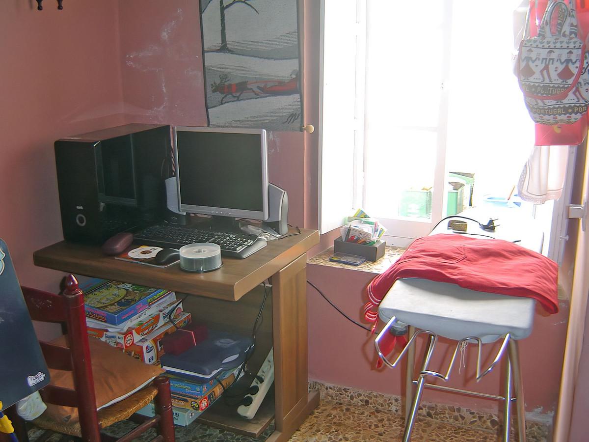 Townhouse Terraced in Alora, Costa del Sol