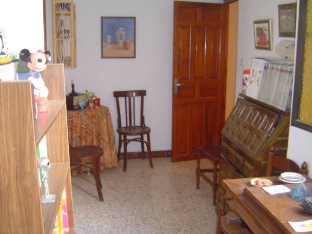 Townhouse Terraced in Alora, Costa del Sol