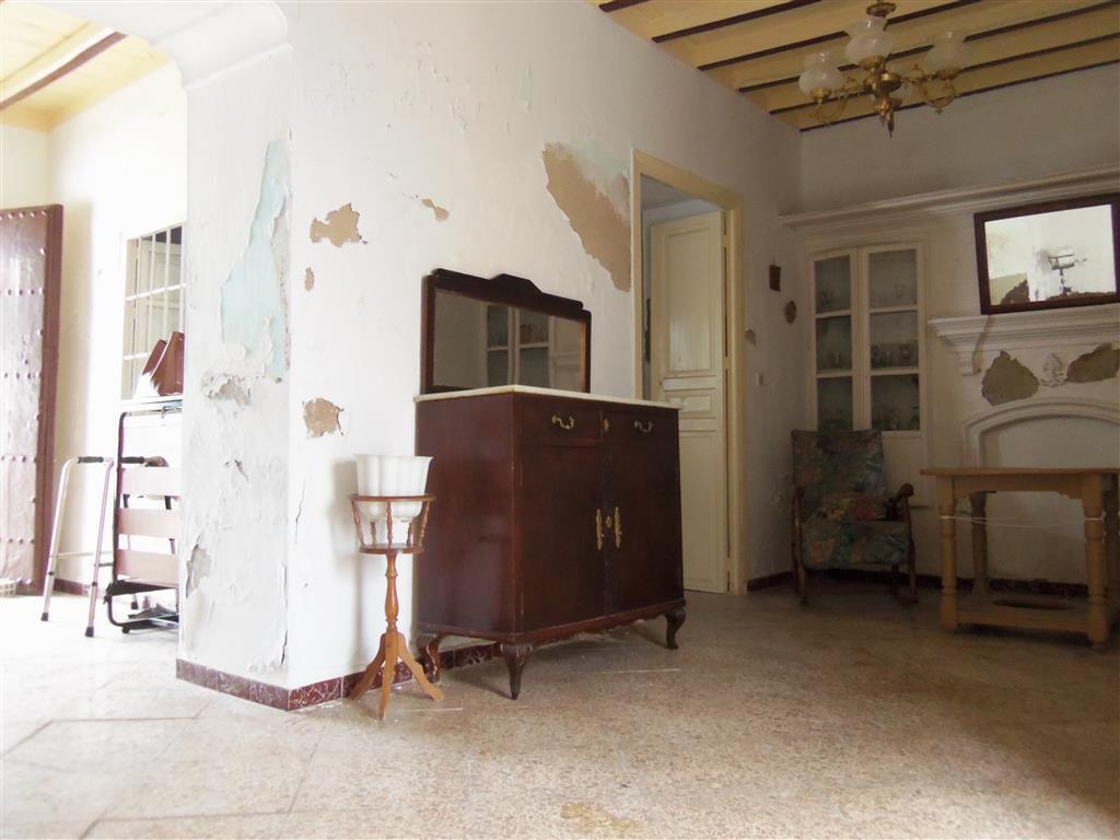 Unifamiliar con 5 Dormitorios en Venta Alhaurín el Grande