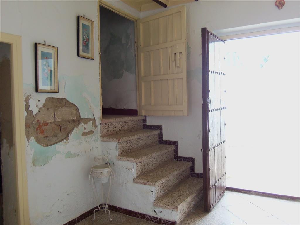 R2919458: Townhouse for sale in Alhaurín el Grande