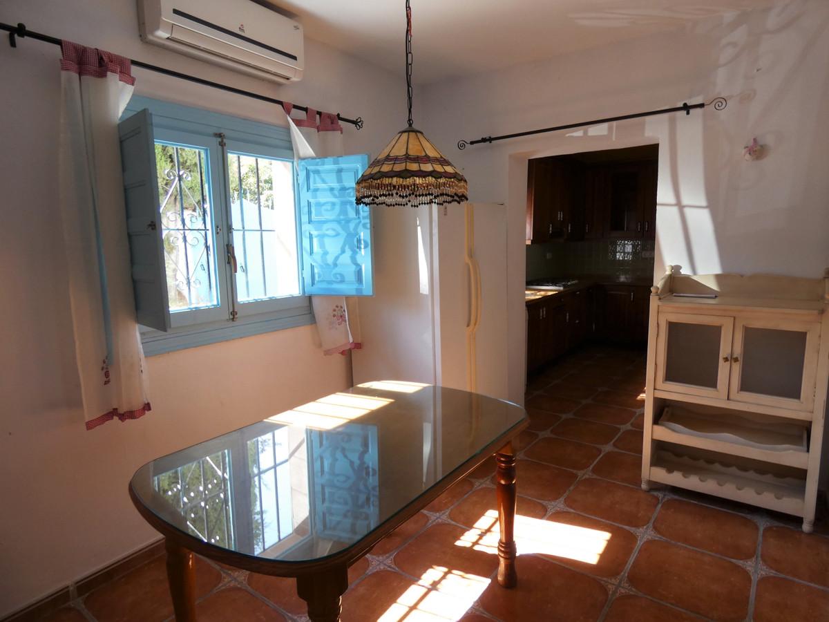 Hus in Alhaurín el Grande R3681680 10