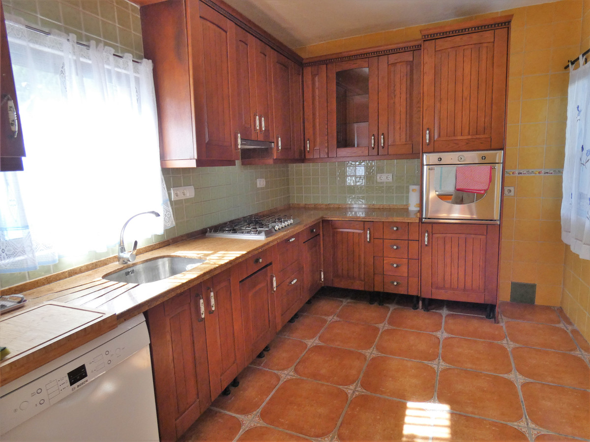 House in Alhaurín el Grande R3681680 11